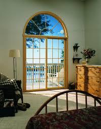Marvin Integrity Patio Door by Integrity Hilltop Lumber Inc