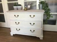shabby chic in london beds u0026 bedroom furniture for sale gumtree