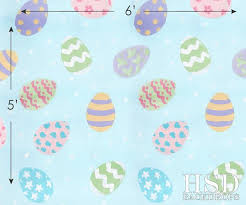 Easter Backdrops Easter Photography Backdrops Spring Mini Sessions Vinyl Background