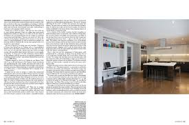 houses magazine cprw fisher limited