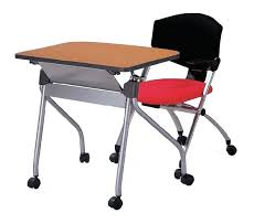 student desk and chair student desk chair ikea desks and chairs chair and desk desk