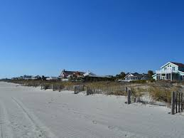 folly beach and james island sc real estate in charleston county