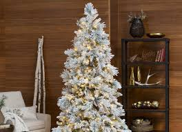 bob vila s top 10 artificial trees tree