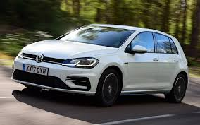 volkswagen r line volkswagen golf r line 5 door 2017 uk wallpapers and hd images
