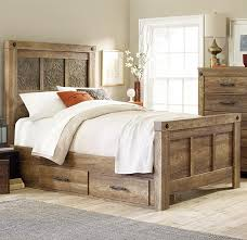 Bedroom Sets Rent A Center How To Create The Best Guest Bedroom Rent A Center Front U0026 Center