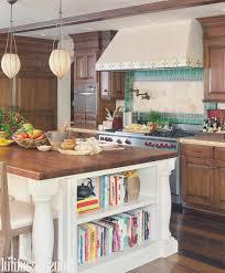 Best Designer Kitchens Kitchen Simple Best Designer Kitchens On A Budget Beautiful In