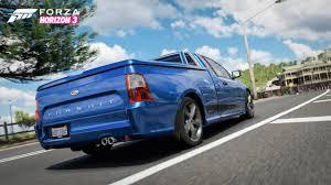 Lamborghini Veneno Forza 6 - forza horizon 3 gets ford falcon xr8 holden torana a9x