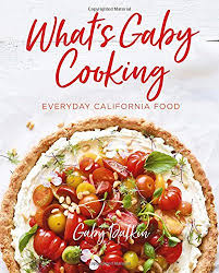 what s read what s gaby cooking everyday california food pdf by gaby