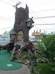 city md mini golf viking mini golf fenwick island de