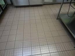 restaurant kitchen tile flooring 44 images 4 quot x8 quot