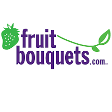 fruit bouquets coupons promo codes deals november 2017 groupon