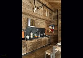 cuisine vieux bois plan de travail bois massif brico depot impressionnant cuisine