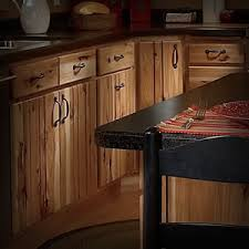 discount solid wood cabinets custom