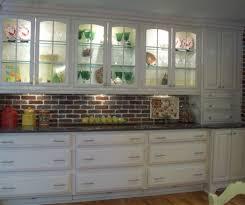 White Kitchen Hutch Exotic Ideas Cabinet Battle Ideal Furniture Store