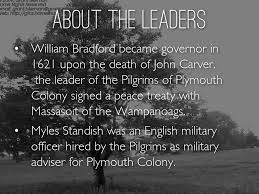 william bradford and the first thanksgiving one small candle by bbeach13