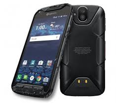 kyocera android kyocera s new flagship rugged android phone is the duraforce pro