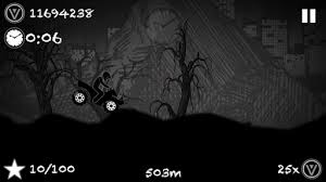 limbo apk hill racing to limbo 1 4 apk android 2 3 2 3 2 gingerbread