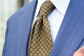 Challenge Tie Or Not Friday Challenge 2016 09 30 Blue And Green Now Must Be Seen