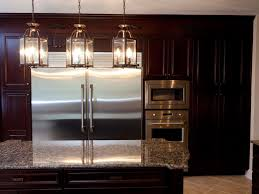 kitchen pendant lighting and light fixtures awesome detail ideas