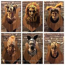 Halloween Hunter Costume 409 Group Halloween Costume Ideas Images Diy