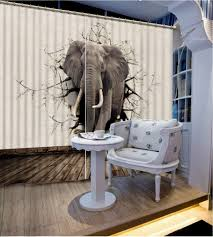 elephant in the living room decorating a living room tags apartment living room ideas elephant