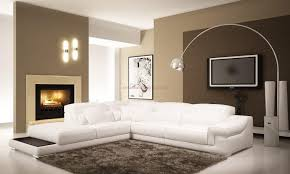 Cleaning White Leather Sofa by How To Clean Italian Leather Sofa Leather Sectional Sofa