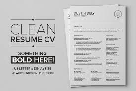 Difference Between Cv And Resume Wwii Essay Enclosure Resume Reference Letter Ann K Capela