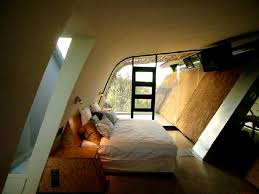 bedroom 40 breathtaking cool bedroom accessories ideas