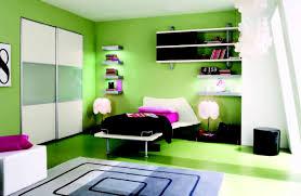 gray and green bedroom peeinn com