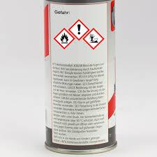 Stabilo Bad Windsheim Etikettenentferner Pro 6x 400 Ml Set Spray
