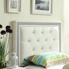 Custom Bed Headboards Lekte Co Page 22 Ikea Mandal Headboard Kids Headboard West Elm