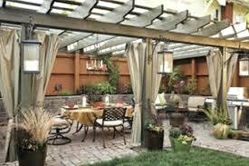 patio back patio designs small back patio designs back patio