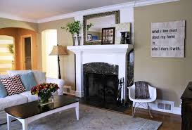 Livingroom Walls by Paint Samples Living Room 12 Best Living Room Color Ideas Paint
