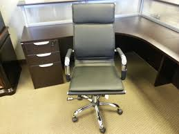 Office Conference Room Chairs Used Executive Chairs