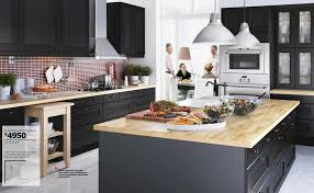 catalogue ikea cuisine 2015 ikea catalog 2015 stylish