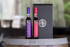 wine gift sets arrington vineyards shop