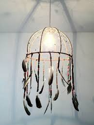 diy dreamcatcher ideas diy projects craft ideas how to s for
