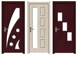 Designer Door by Niki Doors Chennai U0026 Commercial Flush Door 6 X 3 Ft D5 Pezcame Com