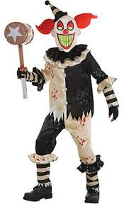 boys horror costumes scary halloween costumes for kids party city