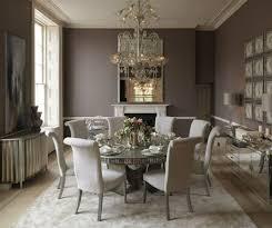 couleur chambre adulte moderne la meilleur décoration de la chambre couleur taupe archzine fr