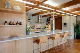 kitchen nightmares island mid century modern kitchen island subscribed me