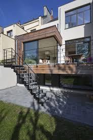 photos d extension de maison extension de maison nantes ouest extension agrandissement