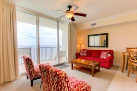 tidewater beach resort panama city beach floor plans tidewater beach resort condos for sale panama city beach fl real