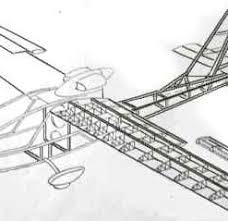 home built aircraft plans floats pontoons plans for homebuilt aircraft plans for u