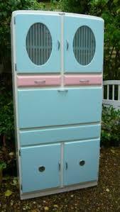 Retro Kitchen Cabinet I Wish Vintage Retro Kitchen Cabinet Larder Kitchenette 50s 60 U0027s