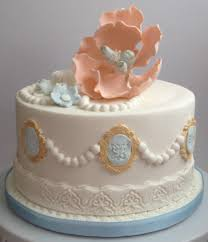 birthday cakes images elegant vintage birthday cakes inspiration