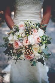 Fall Flowers For Wedding Fall Wedding Bliss House Of Love Celebrate Magazine