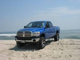 ramcharger prerunner rotm post your best pic for nomination consideration page 7