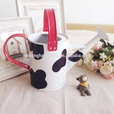 cheap watering cans cheap watering cans suppliers and