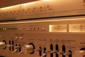 technics sa 1000 vintage u0026 hi fi pinterest audiophile